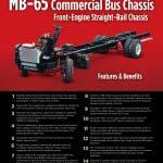 MB-65 Flyer-thumbnail